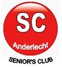 Seniors Club logo